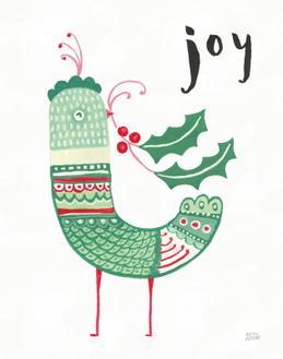 Christmas Tweets II