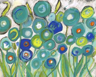 Flora Discs