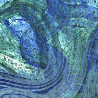 Mineral Flow I