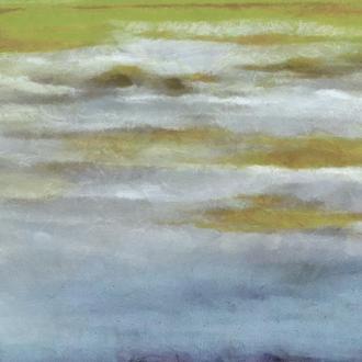 Abstract Horizon Ia