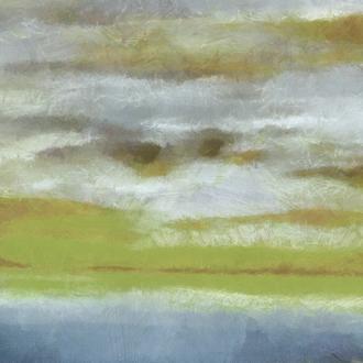 Abstract Horizon IIa