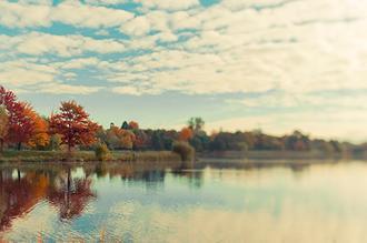 Dows Lake