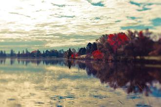 Fall Ottawa