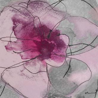 Flower Bomb I