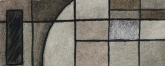 Modern Circles Splits Left