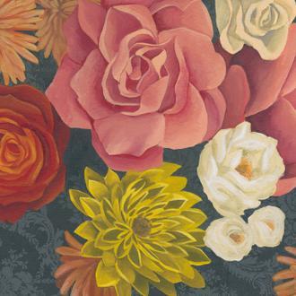 Flor de Luz Collection I