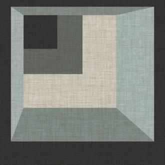 Geometric Perspective I