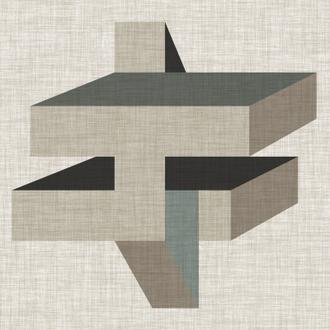 Geometric Perspective II