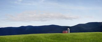 Farm & Country VIII