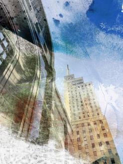 Dallas Architecture I