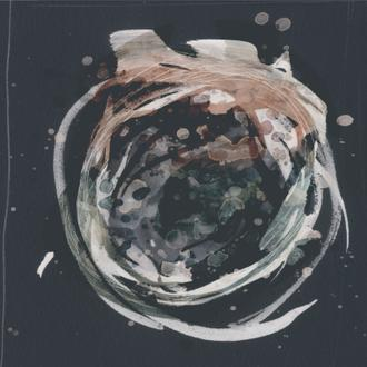 Molten Orbit I