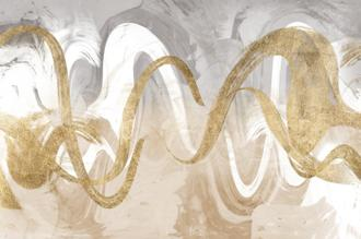 Infinite Swirl I