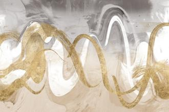Infinite Swirl II