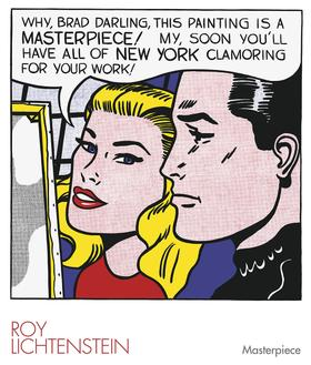 Masterpiece, 1962