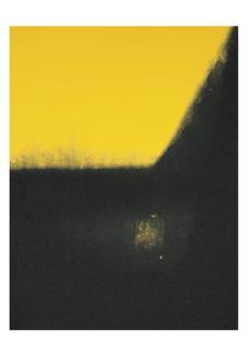 Shadows II, 1979