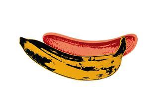 Banana, 1966