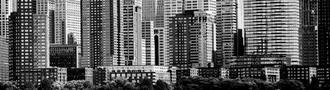 Panorama 1141(b/w)