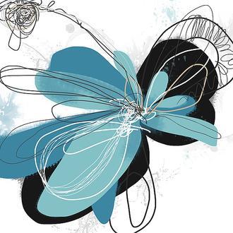 The Flower Dances II