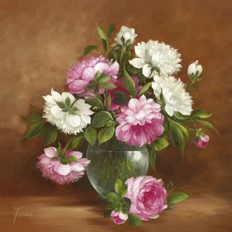 Festive Bouquet II