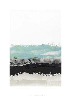 Permafrost I