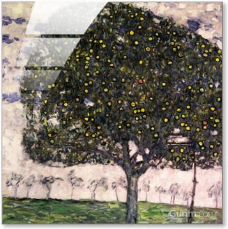 The Apple Tree II