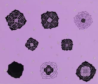 꽃 꿈, 2013