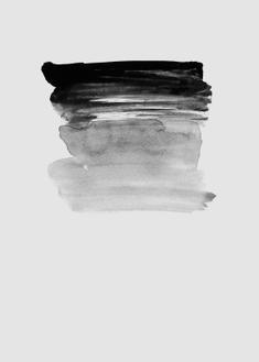 Grey I