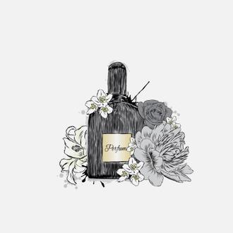 Perfume IV