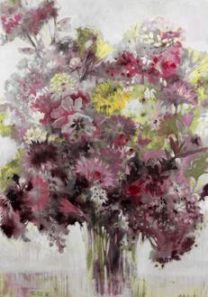 From My Garden II