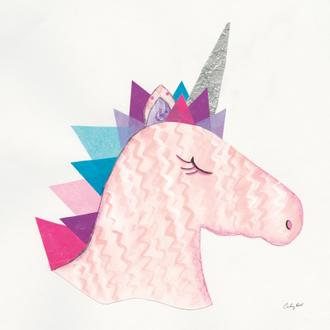 Unicorn Power I