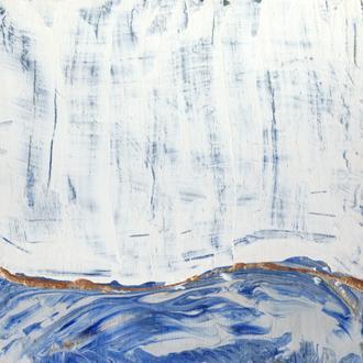 Blue Highlands II