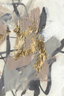 Golden Blush II