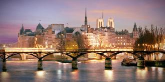 Paris No. 501