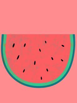 Fruit Party VIII