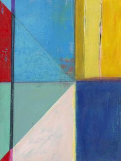 Colorful Geometrics II