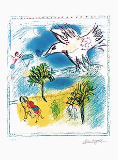 Grand Corniche (200 Editions)