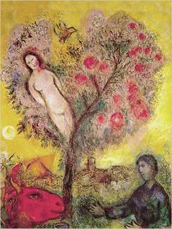 La Branche, 1976