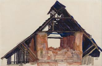 Old Gable