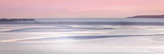 Silver Sands(부부의세계 협찬그림)