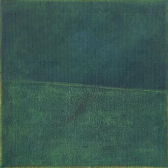 Green Zen II