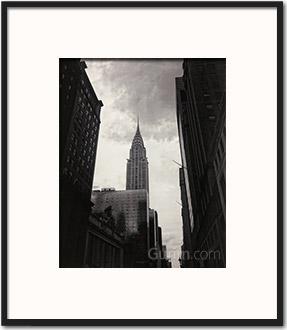 Empire NY I