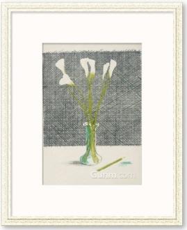 Lillies, 1970-1