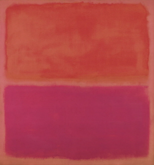 No. 3, 1967