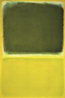 Untitled, 1951(부부의세계 협찬그림)