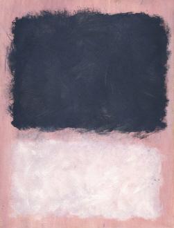 Untitled, 1967