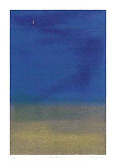 Landscape (50 Editions)