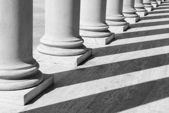 Pillars I