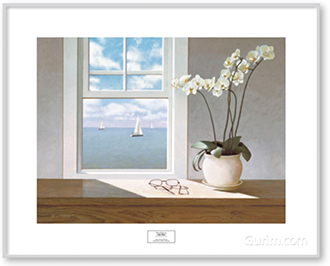 Orchid(부부의세계 협찬그림)