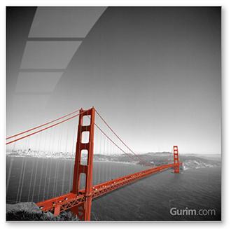 Tomato Bridge
