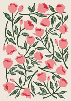 Roses Ⅰ